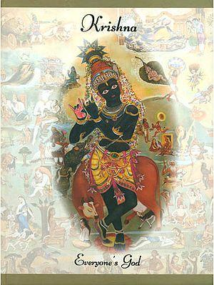 Krishna (Everyone's God)