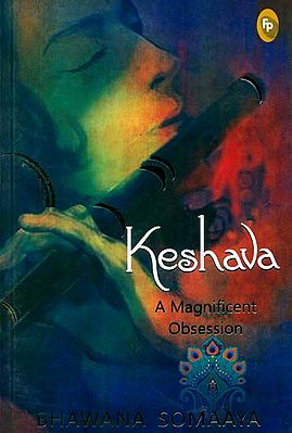Keshava (A Magnificent Obsession)