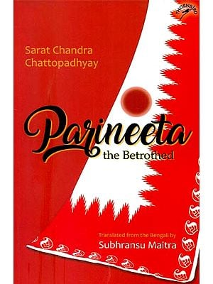 Parineeta (The Betrothed)