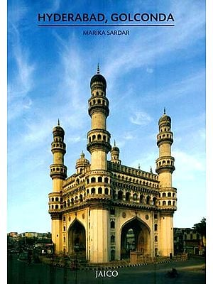Hyderabad, Golconda