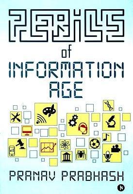 Perls of Information Age