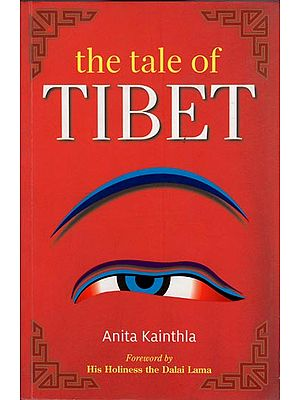 The Tale of Tibet