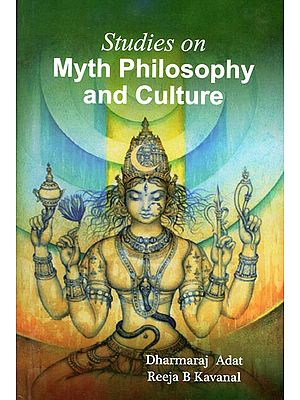 Studies on Myth Philosophy and Culture