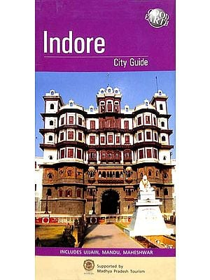 Indore - City Guide