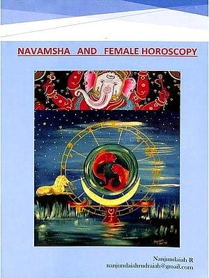 Navamsha and Female Horoscopy