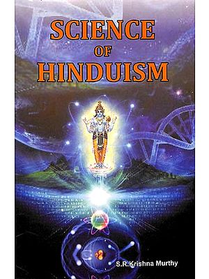 Science of Hinduism