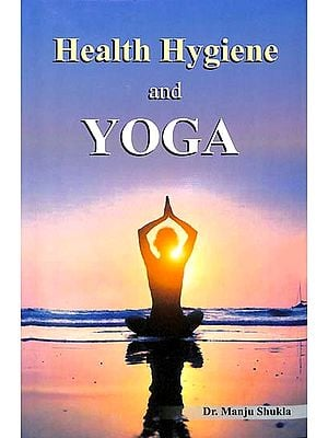 Health Hygiene and Yoga