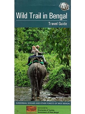 Wild Trail in Bengal (Travel Guide)