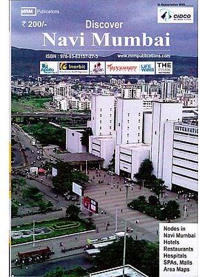 Discover Navi Mumbai
