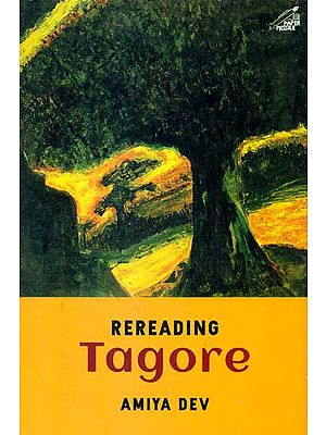 Reading Tagore