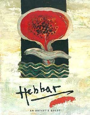 Hebbar - An Artist's Quest