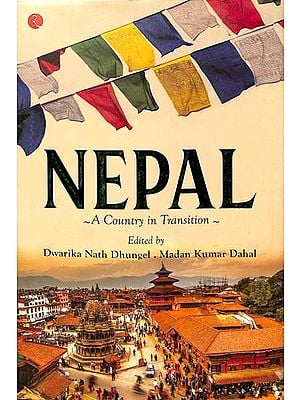 Nepal - A Country in Transition