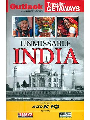 Unmissable India