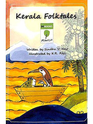 Kerala Folktales