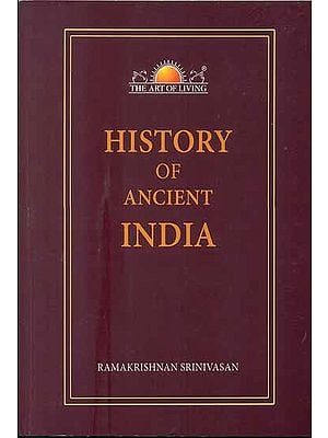 History of Ancient India (A Relook at the Facts)