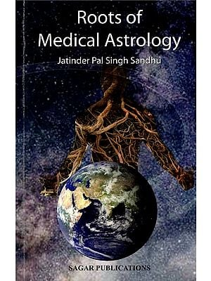 Roots of Medical Astrology