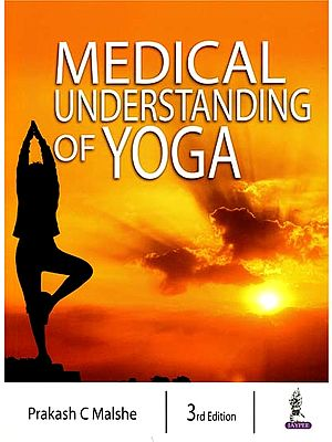 Medical Understanding of Yoga