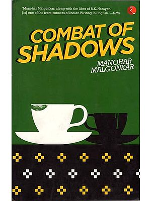Combat of Shadows