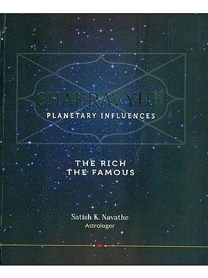 Chakravyuh (Planetary Influences)
