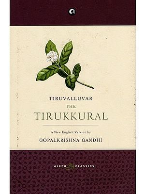 The Tirukkural