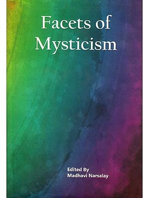 Facets of Mysticism
