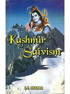 Kashmir Saivism