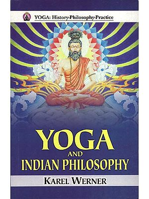 Yoga and Indian Philosophy