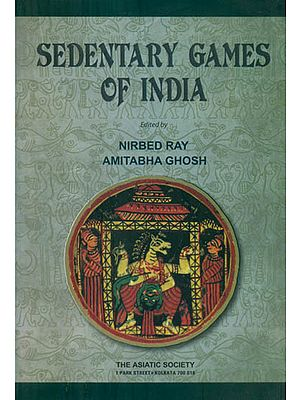 Sedentary Games Of India