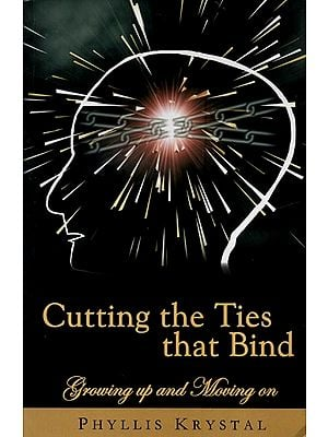 Cutting The Ties That Bind (Growing On and Moving On)