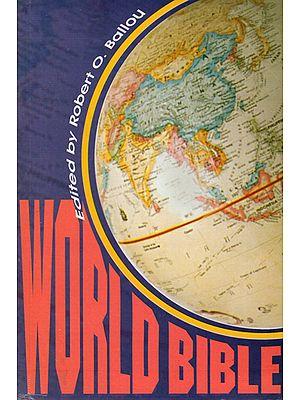 World Bible
