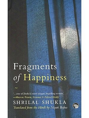 Fragments of Happiness