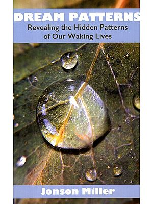 Dream Patterns (Revealing the Hidden Patterns of Our Waking Lives)