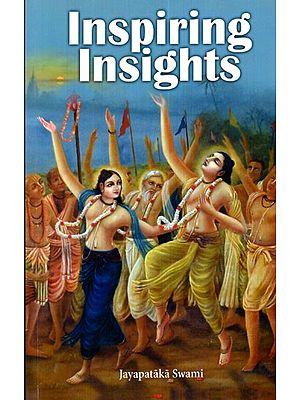 Inspiring Insights