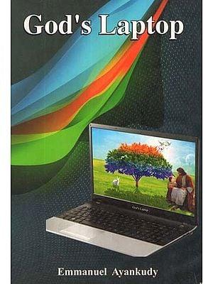 God's Laptop