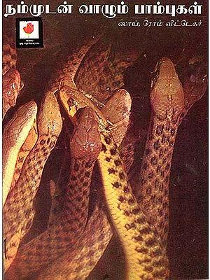 The Snakes Around Us (Tamil)