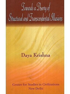 Towards a Theory of Structural and Transcendental Illusions