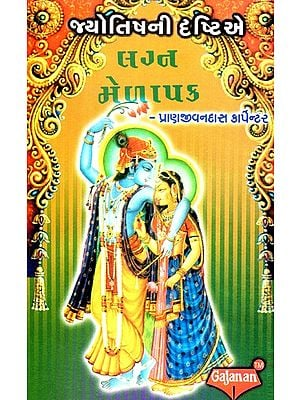 Wedding Reunion (Gujarati)