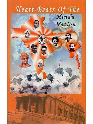 Heart - Beats of The Hindu Nation