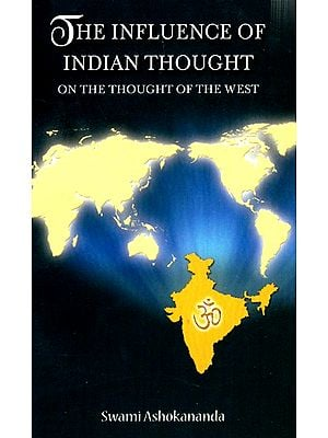 The Influence Of Indian Thought