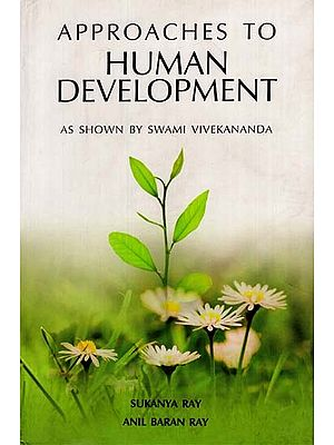 Approaches to Human Development
