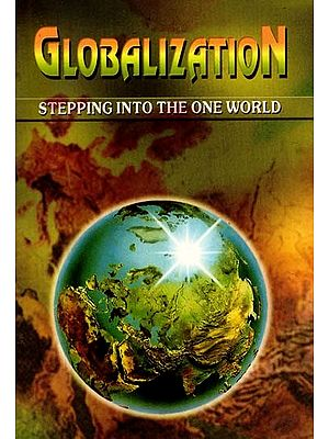 Globalization (Stepping Into the One World)