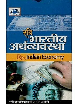 भारतीय अर्थव्यवस्था : Indian Economy