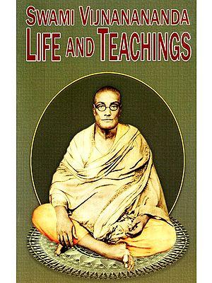 Swami Vivekananda- Life and Teachings