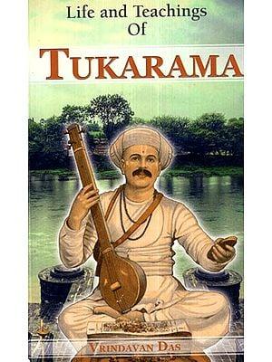Life and Teachings of Tukarama
