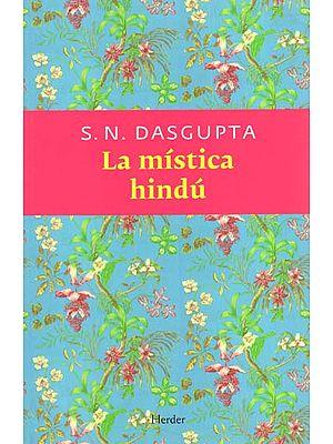 La Mistica Hindu (Spanish)