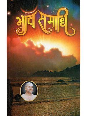 भाव समाधि - Bhaav Samaadhi