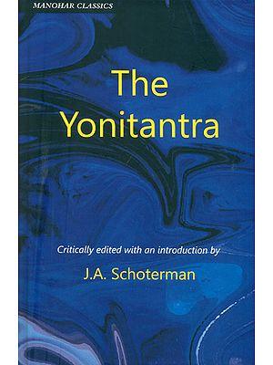 The Yonitantra