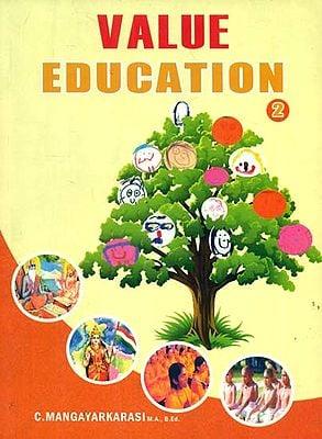 Value Education (Tamil)