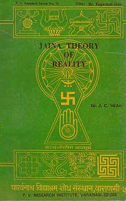Jaina Theory of Reality