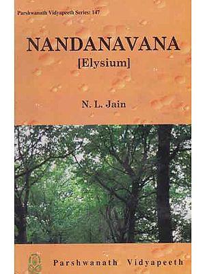 Nandanavana (Elysium)